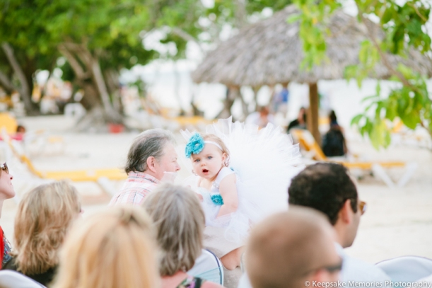 iberostar-montego-bay-jamaica-wedding-photographer-10