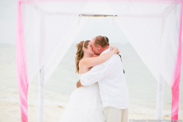 iberostar-montego-bay-jamaica-wedding-photographer-11