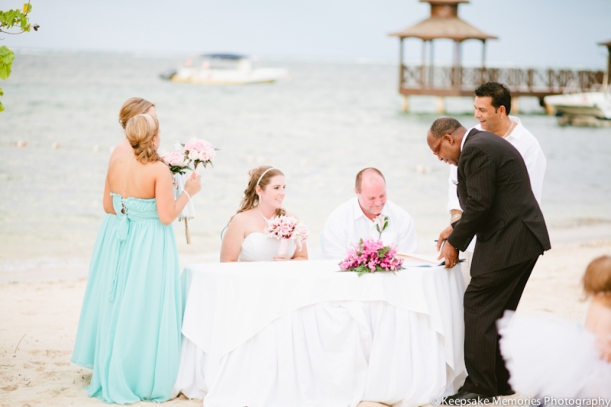 iberostar-montego-bay-jamaica-wedding-photographer-12