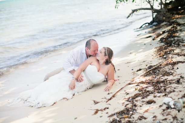 iberostar-montego-bay-jamaica-wedding-photographer-20