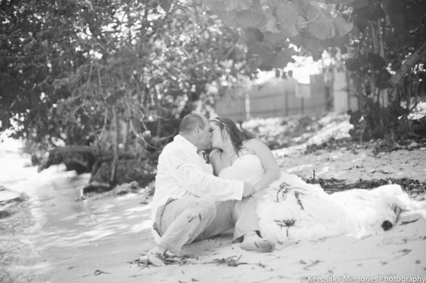iberostar-montego-bay-jamaica-wedding-photographer-21
