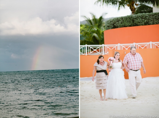 iberostar-montego-bay-jamaica-wedding-photographer-25