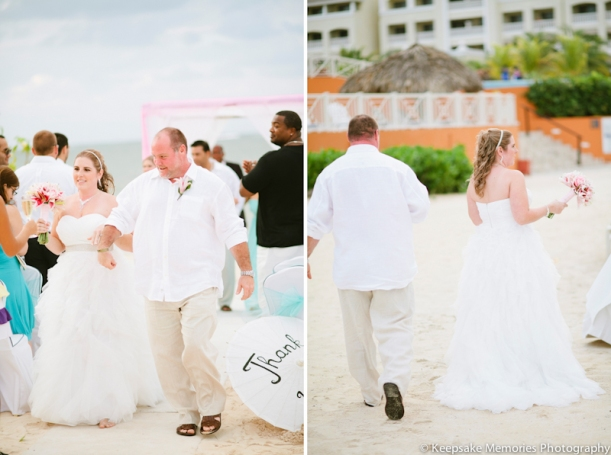 iberostar-montego-bay-jamaica-wedding-photographer-26