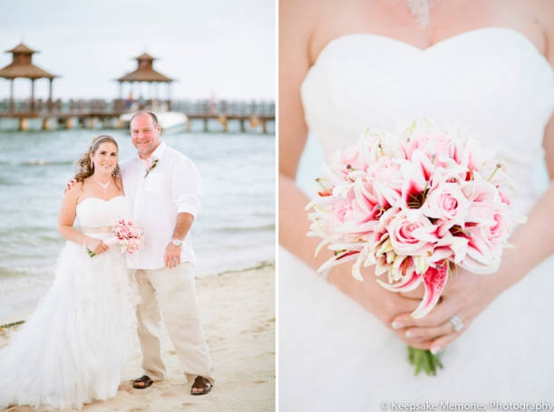 iberostar-montego-bay-jamaica-wedding-photographer-27
