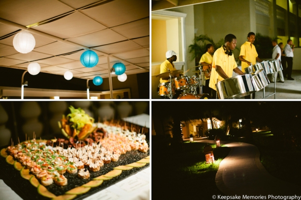 iberostar-montego-bay-jamaica-wedding-photographer-29