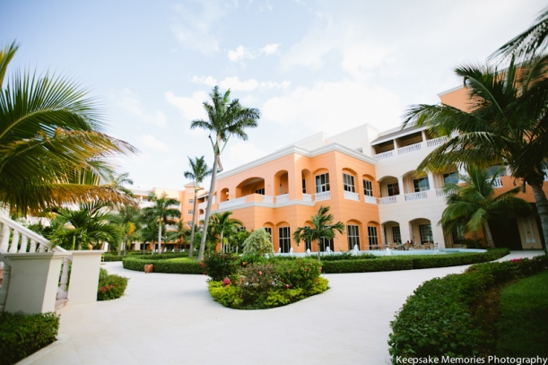 iberostar-montego-bay-jamaica-wedding-photographer-6