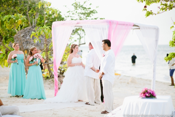 iberostar-montego-bay-jamaica-wedding-photographer-8