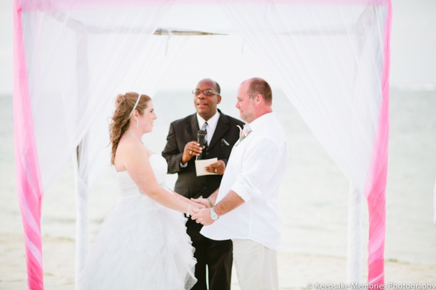 iberostar-montego-bay-jamaica-wedding-photographer-9