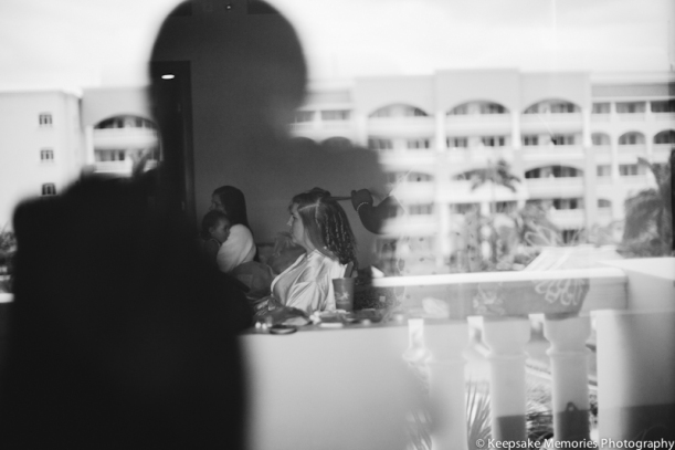 iberostar-montego-bay-jamaica-wedding-photographer